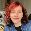 Cindy Porter-A Scrappe Tiger