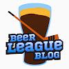 Beer League Blog