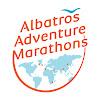 AdventureMarathon