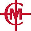 Stiftung der Cellitinnen zur hl. Maria