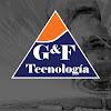 G&F Tecnología