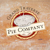 Grand Traverse Pie Company
