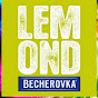 Lemond CZ