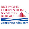 Richmond Convention and Visitors Bureau