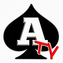 Pik As TV