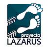 Proyecto Lázarus