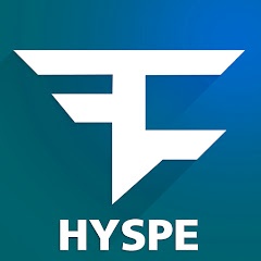 Hyspe