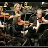 Westerville Symphony