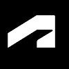 Autodesk Building Solutions