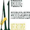 A1 Wedding Photographer Melbourne