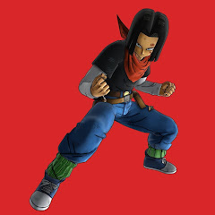 Android17Marketplace