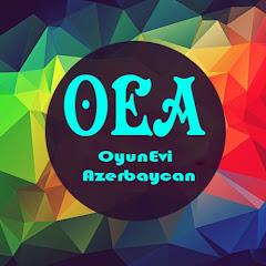 OyunEvi Azerbaycan