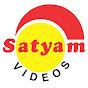 satyamvideos