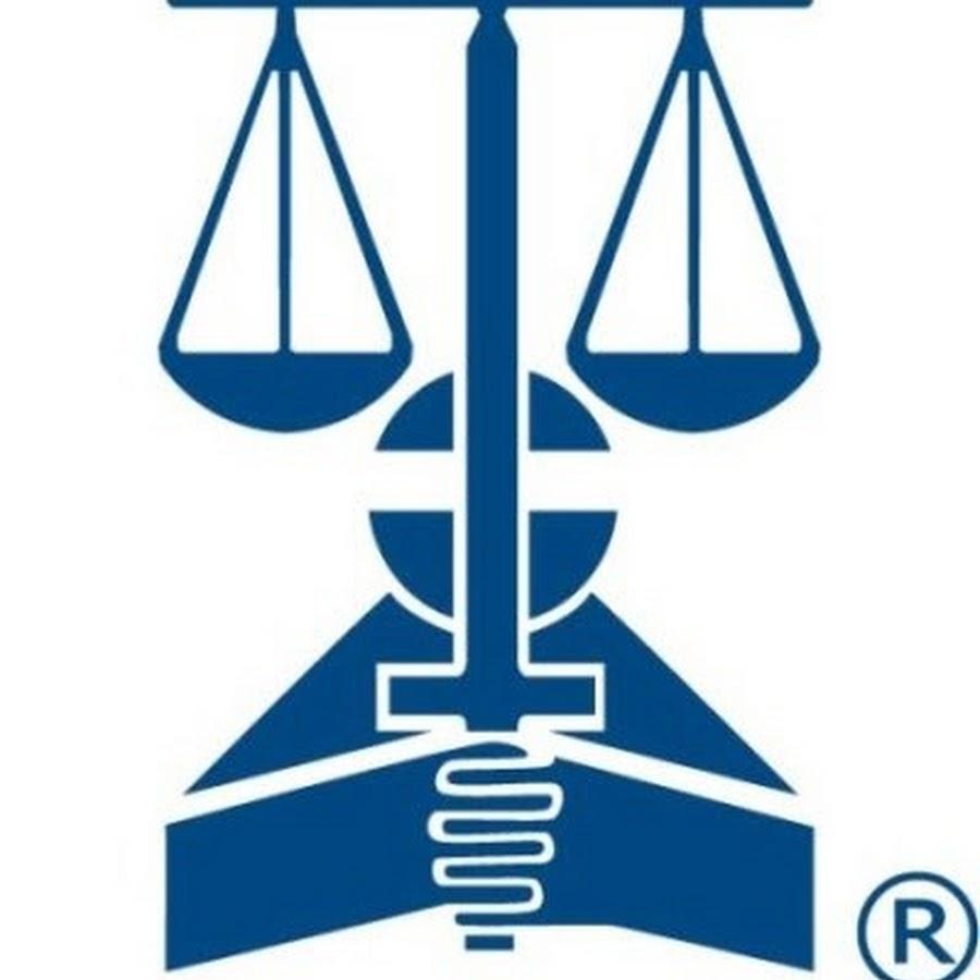 Member Directory   North Carolina State Bar