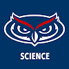 FAU Charles E. Schmidt College of Science