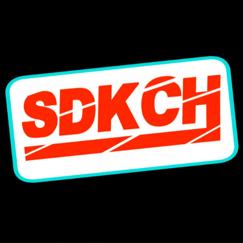 Sedakoch