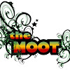 themoot