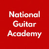 National Guitar Academy