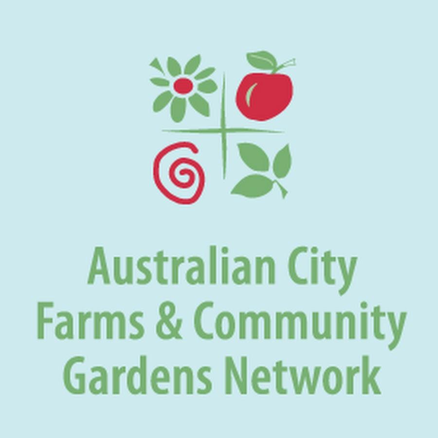 Community Gardens Australia Youtube Cor Tek Switch Wire Diagram Skip Navigation