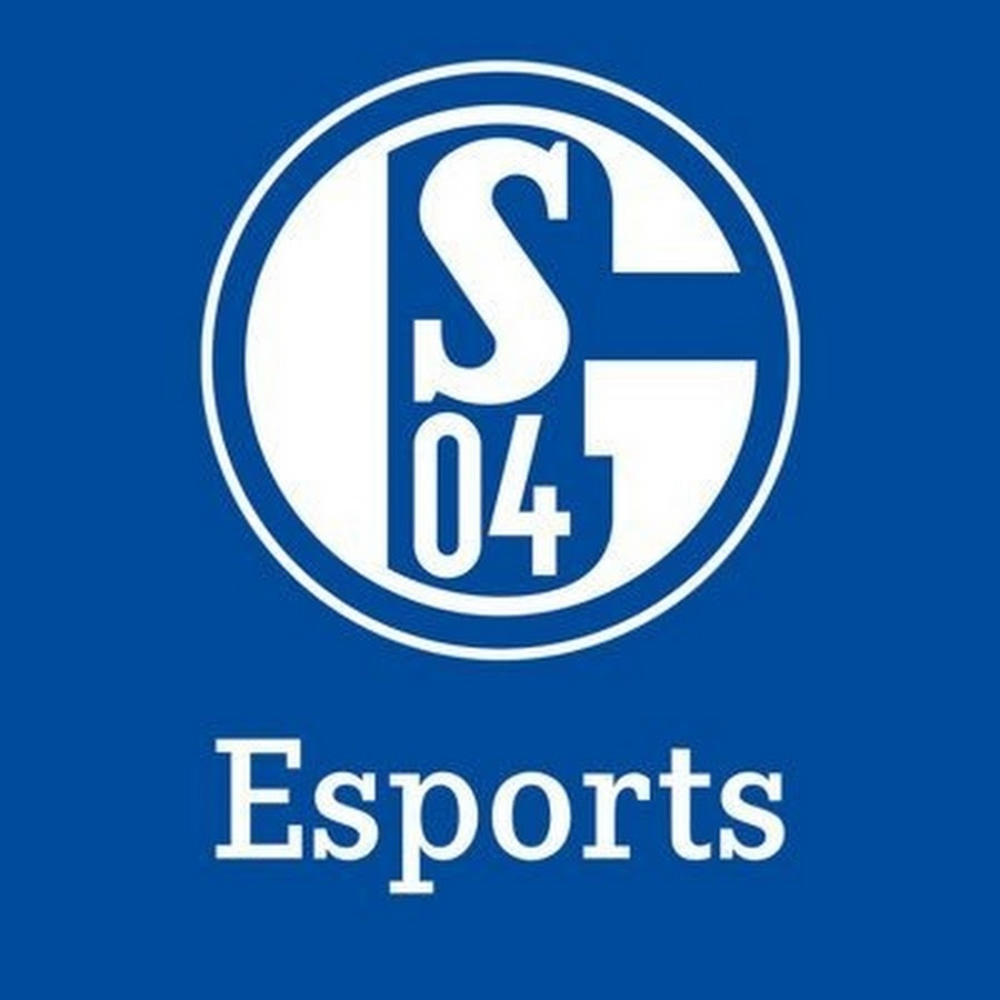 Esport Schalke