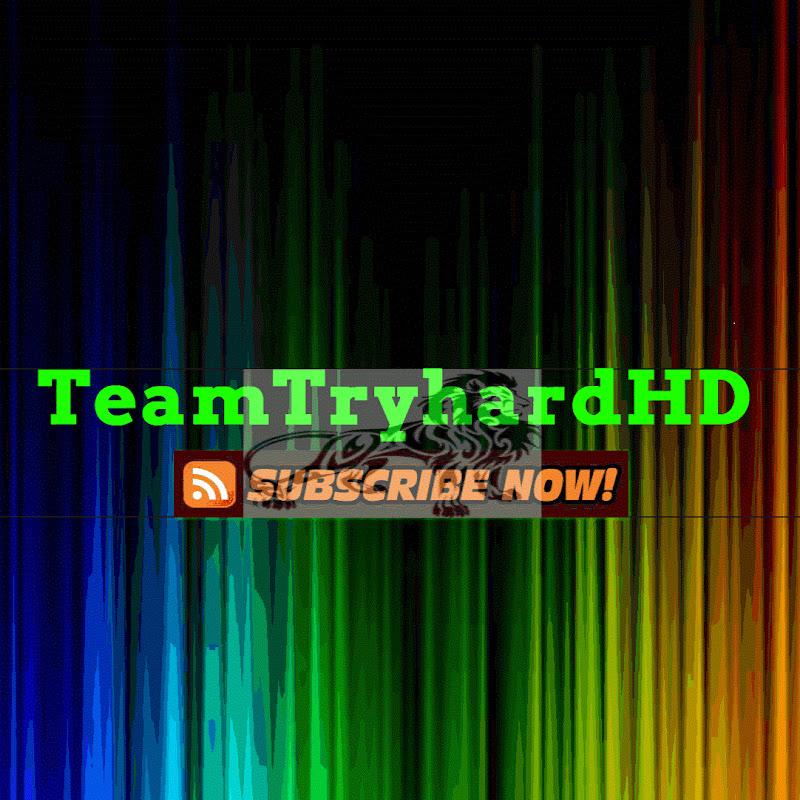 TeamTryhardHD