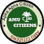 AMU Citizens
