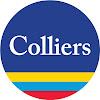 Colliers International Australia