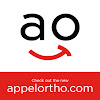 Appel Orthodontics