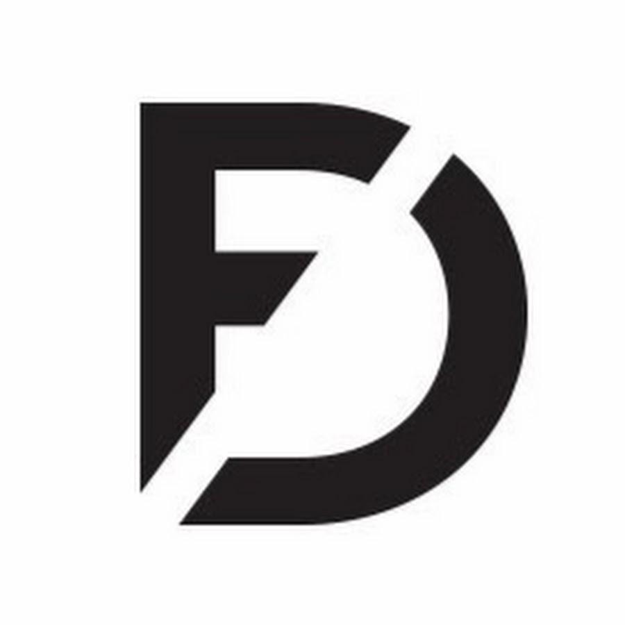 FramesDirect.com - YouTube