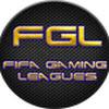 FGL Fifa