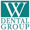 W Dental Group