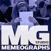 Memeographs