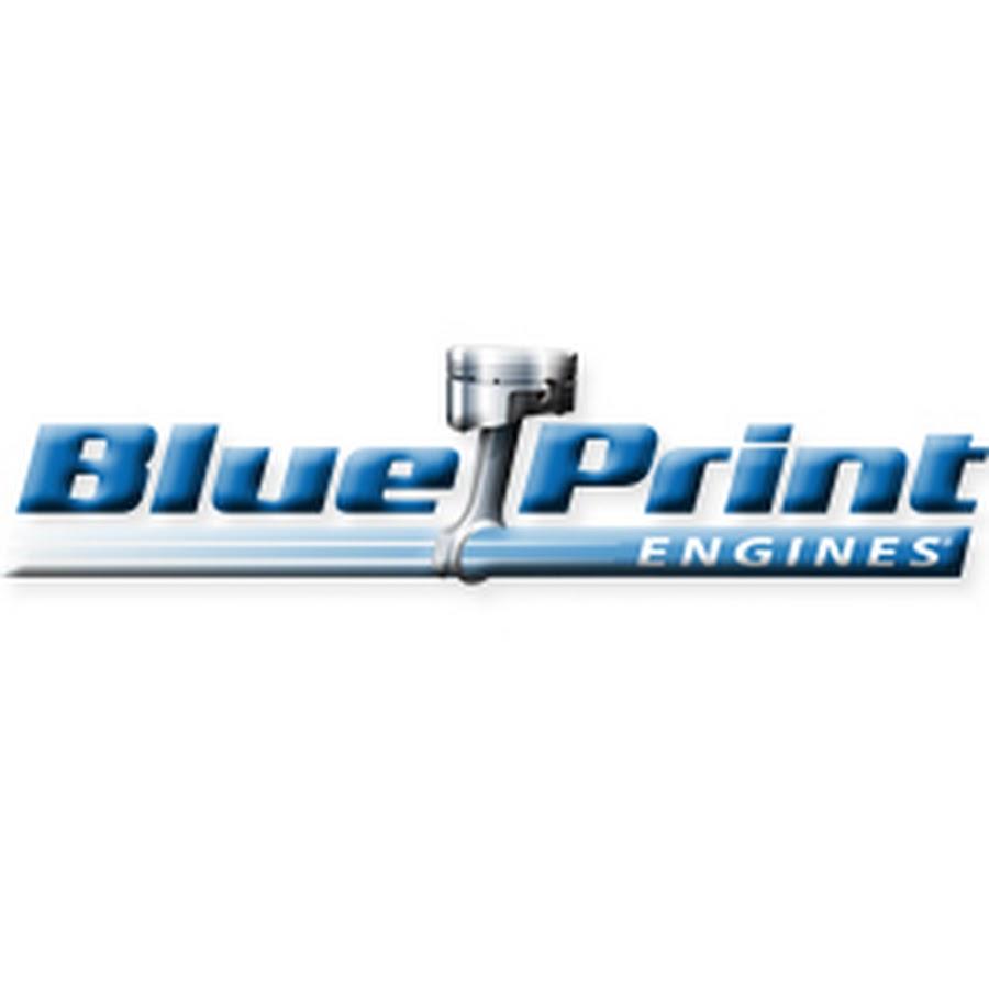 Blueprintengines youtube skip navigation malvernweather Gallery