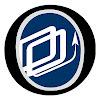 Optimus Futures, LLC