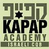 KAPAP ACADEMY LLC