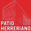 MUSEO PATIO HERRERIANO