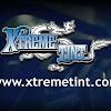 Xtreme Tint Inc