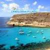 Lampedusa Pelagie - Informazioni Turistiche