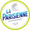 La Parisienne