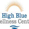 High Blue Wellness