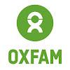 Oxfam sa Pilipinas