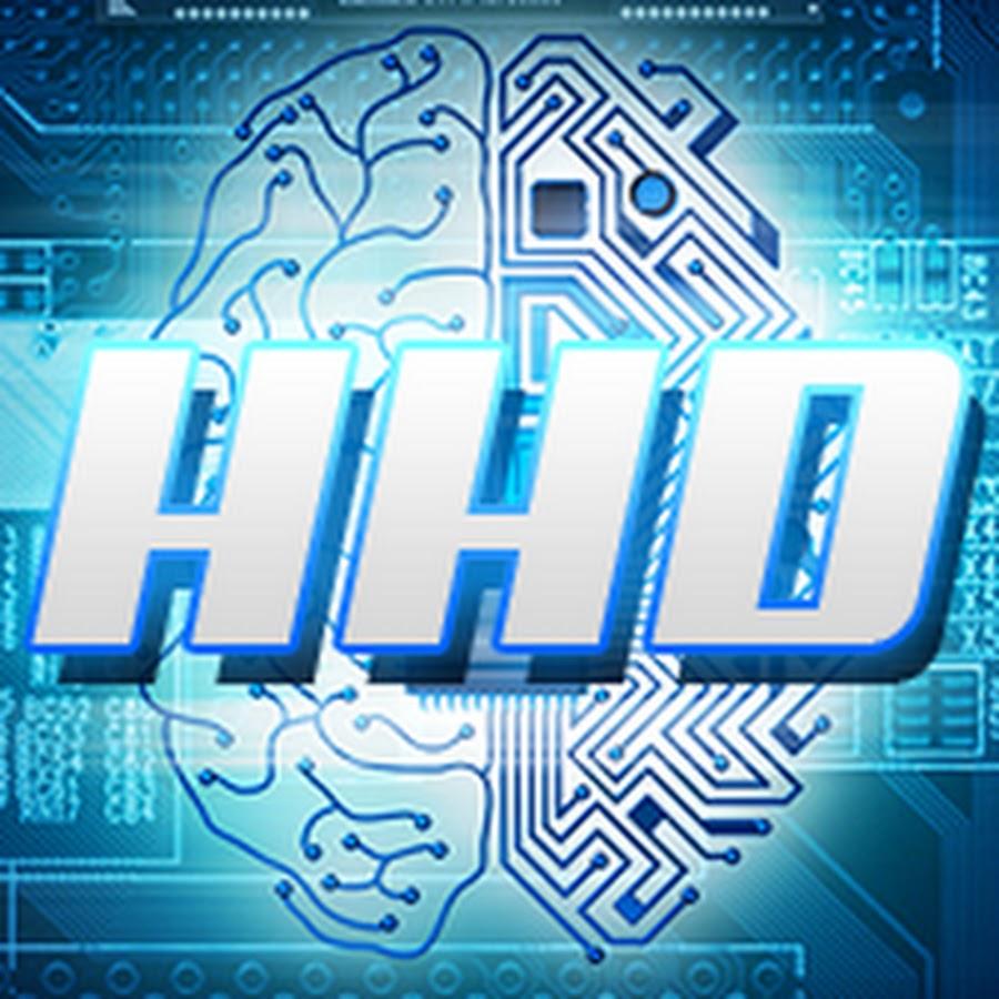 Humanharddrive Youtube Standard Library 038 String Formatting For Avr Skip Navigation