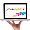 AltodigitalTV