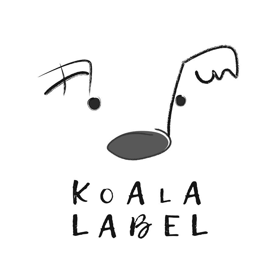 LABEL KOALA