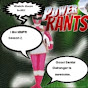 PowerRants (powerrants)