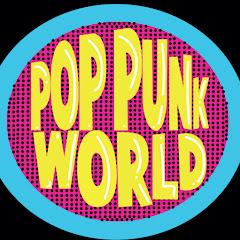 Pop Punk World