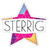 Sterrig - Yoga, mindfulness, creative workshops & coach
