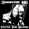 Shootie Hg