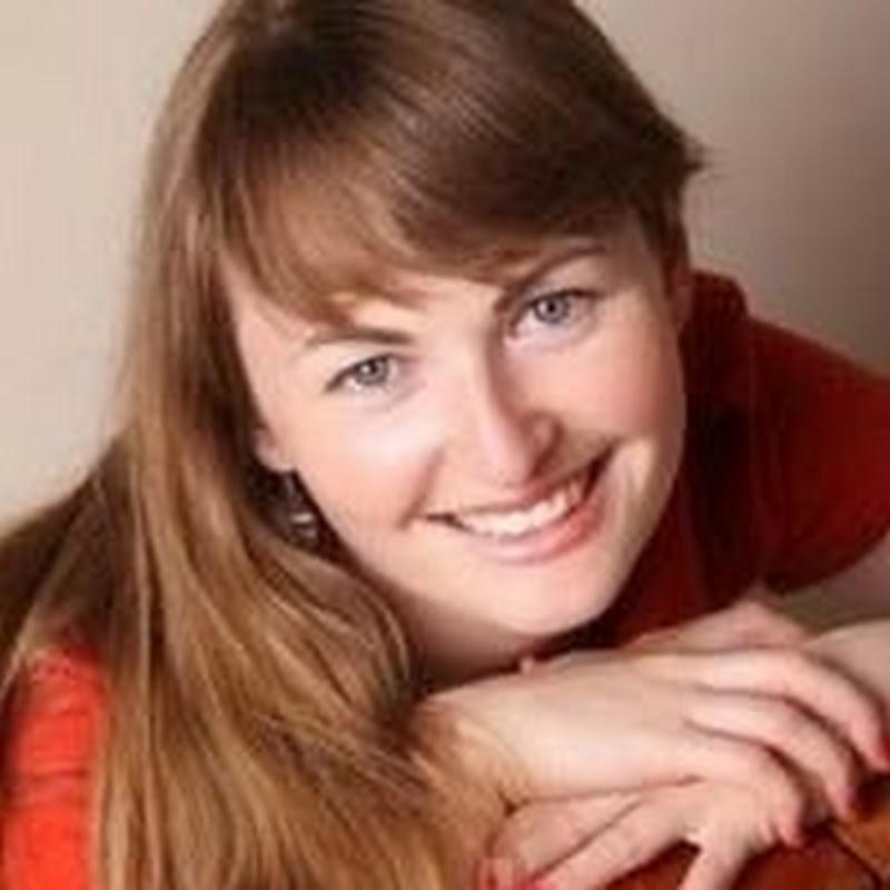 Olga Borodulina
