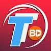 Technology Times BD